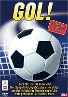 Gol [DVD]