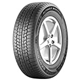 Gomme General tire Altimax winter 3 225 45 R17 94H TL Invernali per Auto