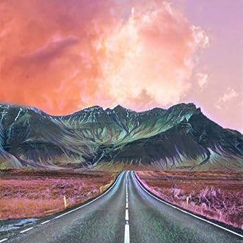 Florid Roads