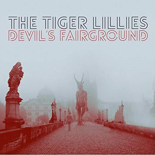 Devil's Fairground