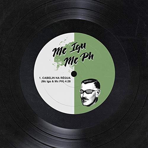 MC Igu feat. MC PH