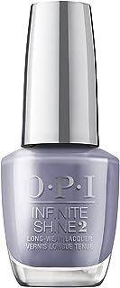 OPI Fall 2021 Downtown LA Collection, Infinite Shine Long Lasting Nail Polish
