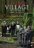 A French Village: Season 6
