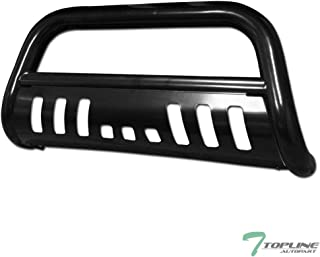 Best jeep patriot bumper guard Reviews
