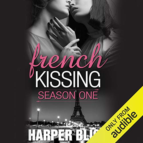 Couverture de French Kissing, Season 1
