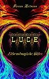 LUCE: Liebe und magische Welten - Doreen Hallmann