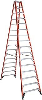 16 ft step ladder for sale