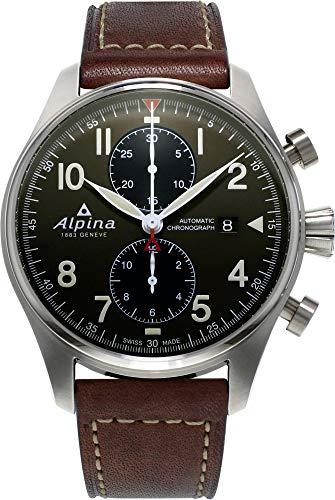 Alpina AL-725GR4S6