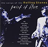 Paint It Blue (the Songs of the Rolling Stones) - Various