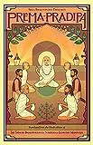 Prema-pradipa: A Spiritual Novel (English Edition)