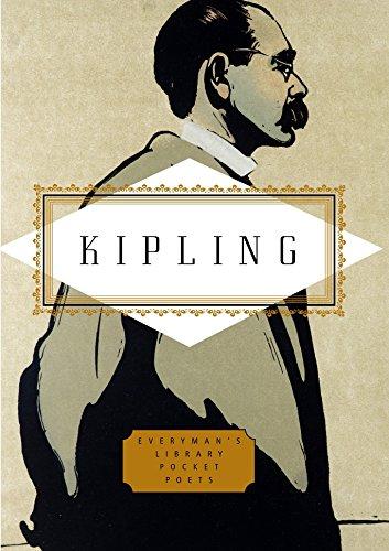 Top rudyard kipling books for 2021