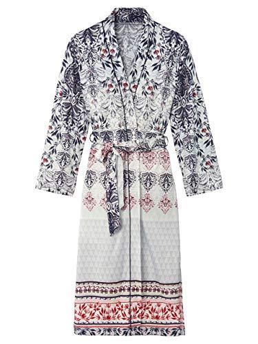 CALIDA Favourites Trend 3 Kimono Damen