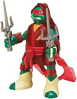 Amazon.es: Caparazones - Tortugas ninja: Juguetes y juegos