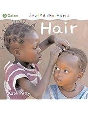Hair (Around the World)