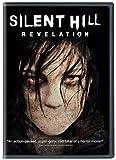 SILENTHILLREVELATION DVD
