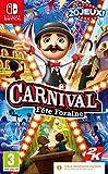 Carnival Games [Edizione: Francia]