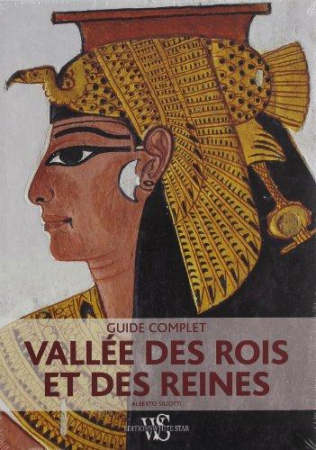 GUIDE COMPLET VALLEE DES ROIS