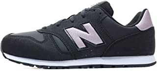 new balance taille 33 fille