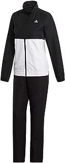 Women's Club Track Suit