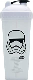 Best stormtrooper drink bottle Reviews