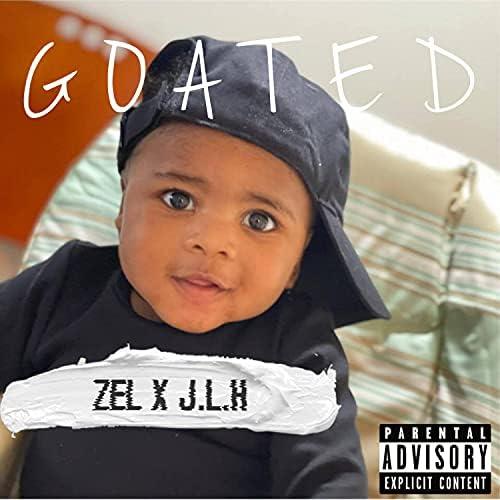 Zel feat. JLH