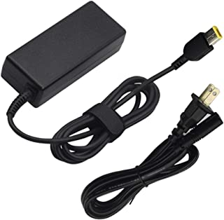 Best lenovo yoga 2 pro charger Reviews