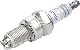 Bosch Automotive 79022 Spark Plug - 0 241 235 756