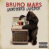 Unorthodox Jukebox (Vinyl)