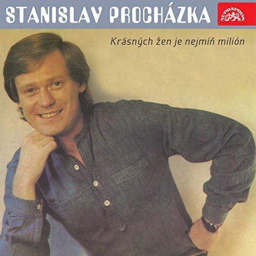 Stanislav Procházka ml.