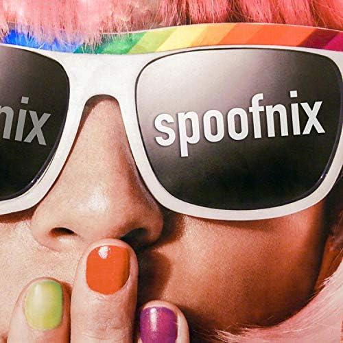 Spoofnix