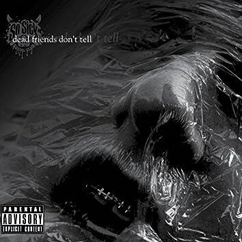 Sweet Nothing (Reel Wolf Remix) Feat. Onyx, Psych Ward & Bishop Brigante