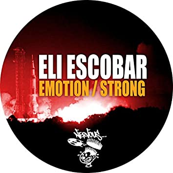 Emotion / Strong