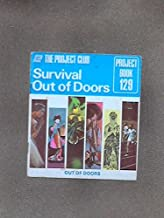 Survival Out of Doors, Project Book 129
