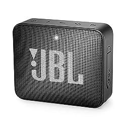 Top 10 Best Bluetooth Speakers Under 50 In 2020 Reviewed