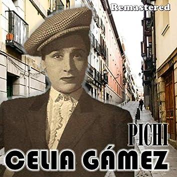 Pichi (Remastered)