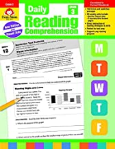 Best books on a 6th grade reading level Reviews