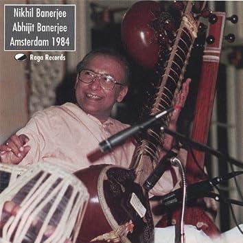 Manomanjari, Sindhu Khamaj 1972