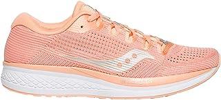 Saucony Jazz 21, Zapatillas de Running Mujer