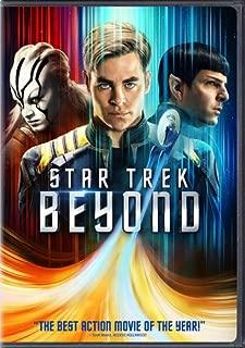 Best star trek dvd Reviews