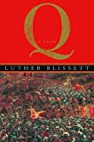 Q by Luther Blissett (2004-05-03)