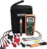 Extech EX505-K - Multímetro industrial