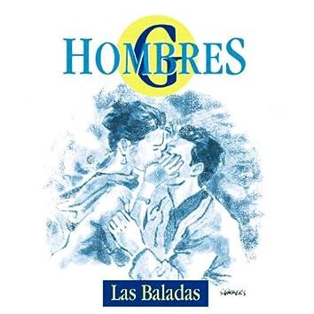 Las baladas (Los singles vol II)