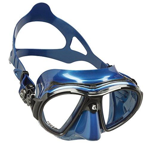 5.11 Tactical Series Air Máscara, Unisex Adulto, Azul Nery, Talla única