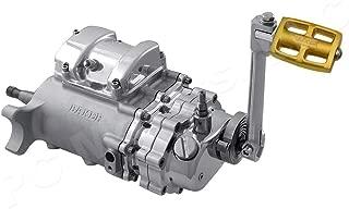Best shovelhead 6 speed transmission Reviews