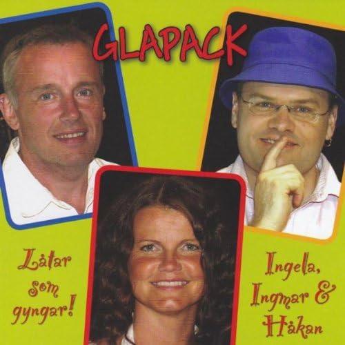Glapack