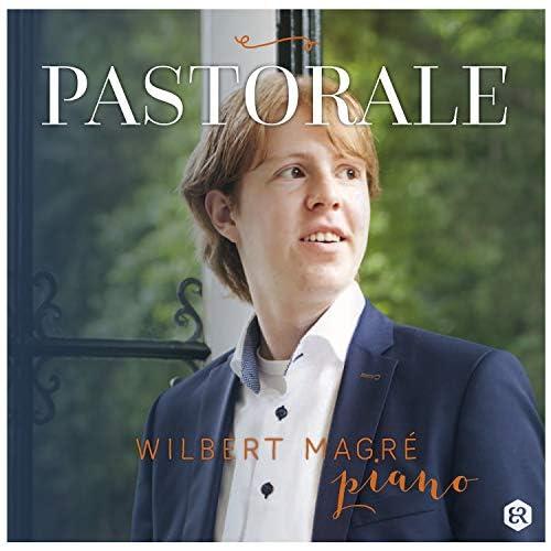 Wilbert Magré