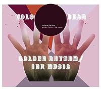 Golden Rhythm/Ink Music [12 inch Analog]