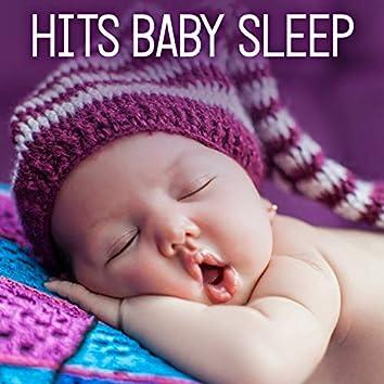 Hits Baby Sleep