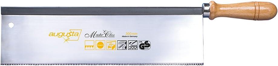 Augusta 2142 300 AMA - Serrucho manual