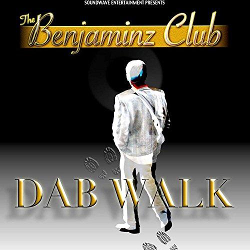 Dab Walk (Radio)